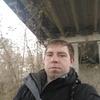 Руслан, 25, г.Рузаевка