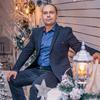 Владислав, 38, г.Краснодар