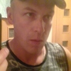 Олег, 40, г.Екатеринбург