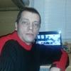 Andrey, 32, г.Надворная