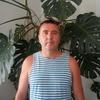 Віктор, 50, г.Луцк