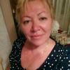 Severajnka!, 57, г.Ханты-Мансийск
