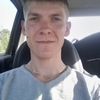Олег, 26, г.Сальск