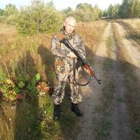 Николай, 48 лет, Козерог, Тюмень