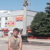 Sergey, 50, Inza