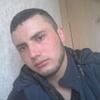 ALI, 31, г.Санкт-Петербург