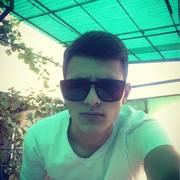 Tys 25 Бишкек