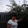 Наталья, 37, г.Бузулук