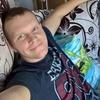 Кирилл, 33, г.Петрозаводск