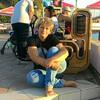 Любовь, 51, г.Набережные Челны