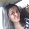 Маргарита, 26, г.Ростов-на-Дону