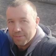 Oleg Kazakov 44 Запорожье