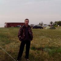 Александр, 42 года, Лев, Новосибирск
