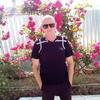 Evgeniy, 56, Kerch