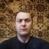 Буков, 38, г.Челябинск