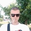 Денис Козлов, 34, г.Минск