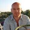 Виталий, 35, г.Санкт-Петербург