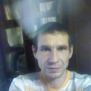 Виталий Токарев 43 Красноярск