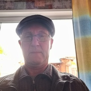 Сергей 58 Томск