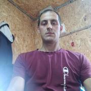 Сергей Грехов 33 Петушки
