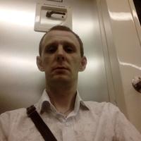 григорий, 43 года, Телец, Одинцово