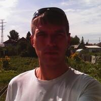 Евгений, 34 года, Скорпион, Тюмень