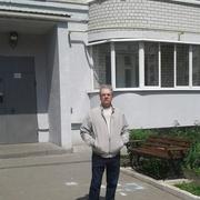 александр шалагинов 63 Тамбов