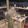 Евгений, 46, г.Ковров