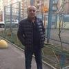 Арам, 50, г.Киев