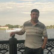 Шерзод 38 Ташкент