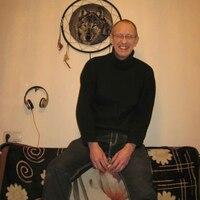 Olimp, 54 года, Водолей, Пермь
