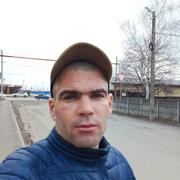 Александр 30 Батайск