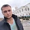 Илья, 28, г.Волгоград