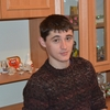 viktor, 29, г.Хмельницкий