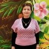 Вера, 60, г.Ессентуки
