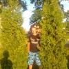 Дзинтар, 25, г.Гулбене