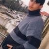 sadiq, 32, г.Мингечаур