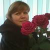 ЕЛЕНА, 44, г.Реж
