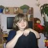 Наталья, 36, г.Преградная