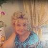 Мила, 56, г.Йошкар-Ола