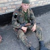 Денис, 26, г.Полтава
