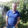 Александр, 39, г.Волжский (Волгоградская обл.)