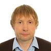 Gennadii, 44, г.Калининград (Кенигсберг)