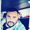 Александр, 40, г.Минск