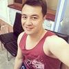 Мурат, 26, г.Ташкент