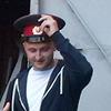 Николай, 27, г.Шатура