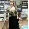 ирина, 65, г.Астрахань