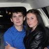 Mr, 18, г.Екатеринбург