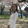 Виктория, 36, г.Токио