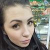 Анастасия, 21, г.Петропавловск-Камчатский
